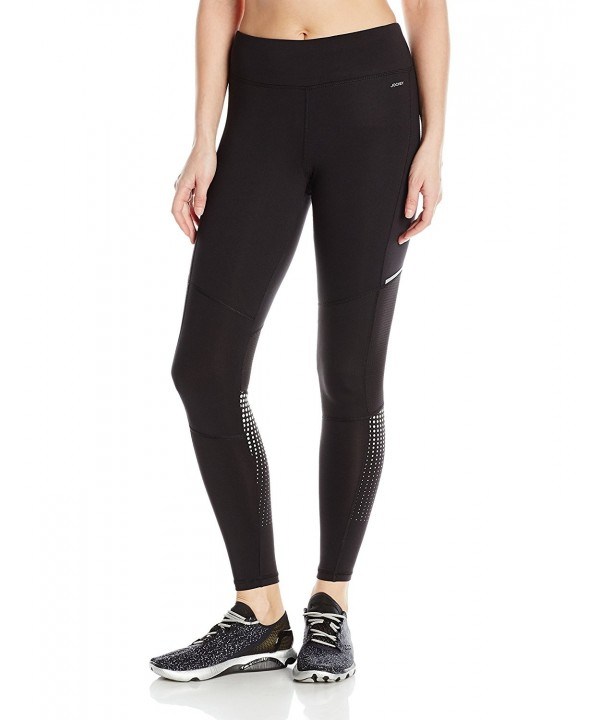 Jockey Womens Nightlight Ankle Legging