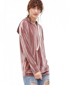 Women's Fashion Sweatshirts Wholesale