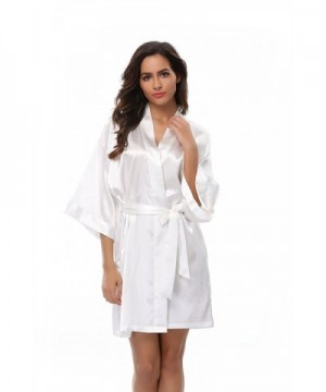 Women's Robes On Sale