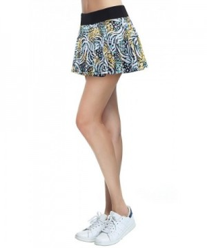 Women's Athletic Skirts Online Sale