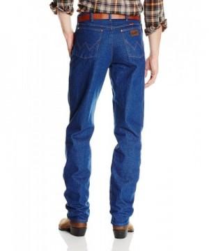 Jeans Outlet Online