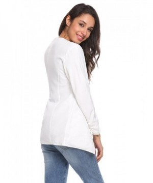 Cheap Real Women's Blazers Jackets