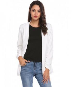 Cheap Designer Women's Clothing Outlet Online