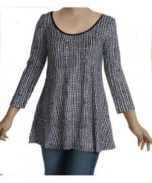 FIT TECH Women Sleeves Blouse