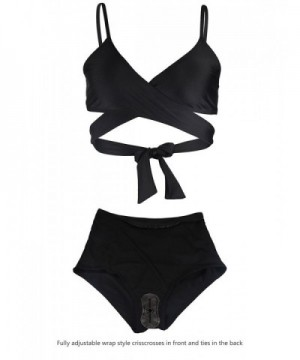 Women's Swimsuits Outlet Online