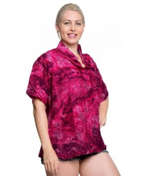 Popular Women's Button-Down Shirts Wholesale