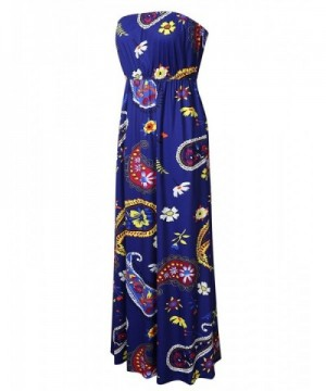 Cheap Designer Women's Dresses On Sale
