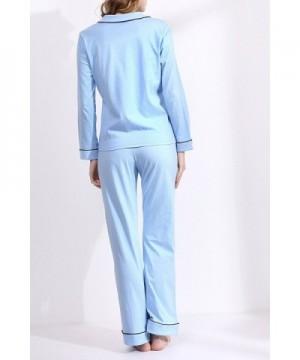 Designer Women's Clothing for Sale