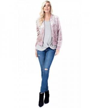 Brand Original Women's Quilted Lightweight Jackets On Sale