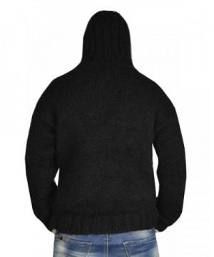 Taoliyuan Autumn Winter Pullover Sweaters