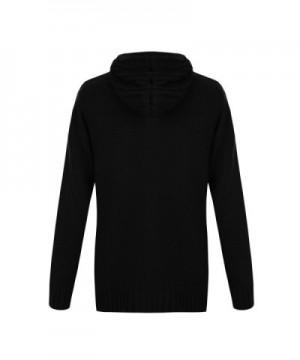 Popular Men's Sweaters Online