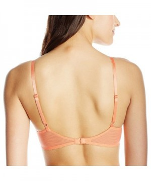 Discount Real Women's Everyday Bras Outlet