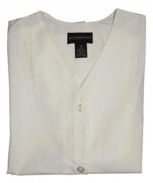 Cheap Designer Women's Pajama Sets Online Sale