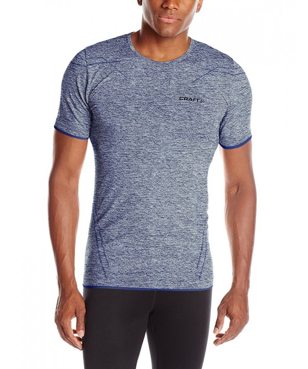 Craft Active Comfort Relaxed XX Large