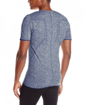 Cheap Real Men's Active Shirts Outlet Online