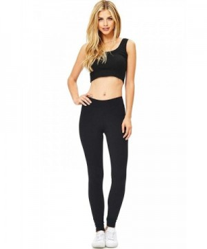 Discount Women's Athletic Leggings for Sale
