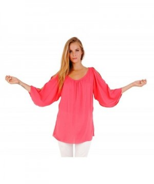 Cheap Real Women's Clothing Clearance Sale