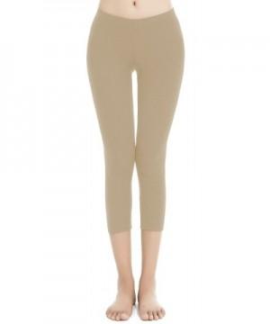 Popular Women's Leggings On Sale