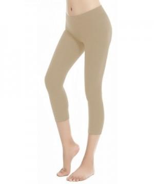 Designer Leggings for Women Online Sale