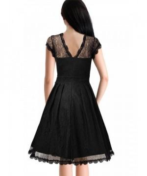 Women's Cocktail Dresses Outlet Online