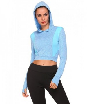Designer Women's Athletic Tees Outlet Online