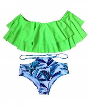 Women's Bikini Sets Outlet