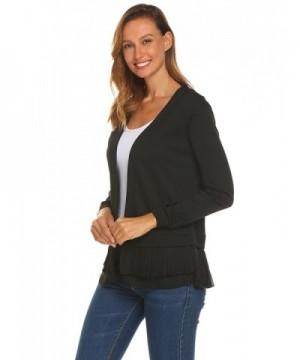 Cheap Women's Sweaters Online