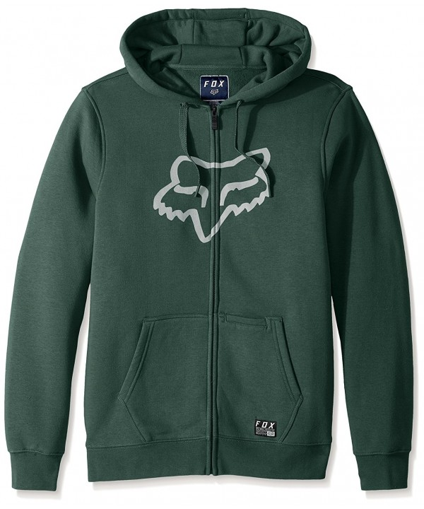 Fox District Fleece Fatigue X Large