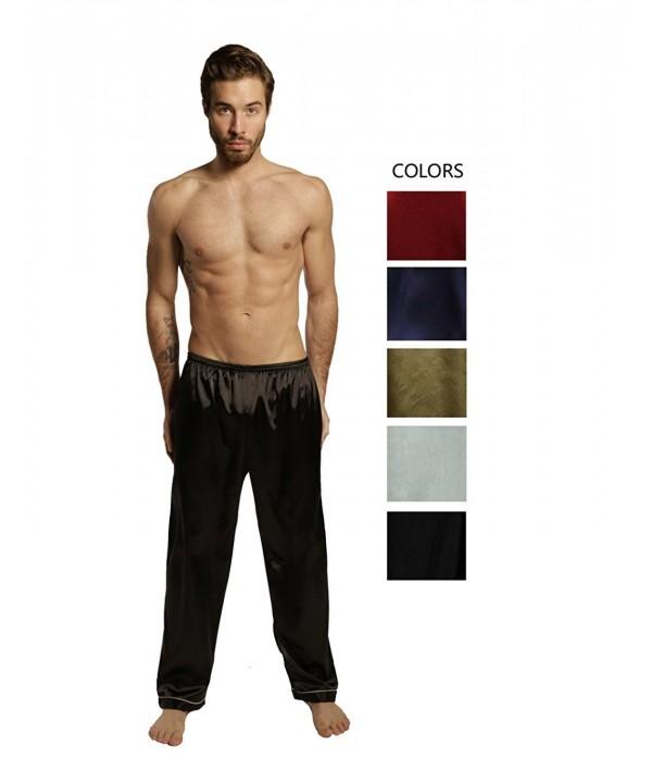 SILK MODA Pajama Lounge Weight