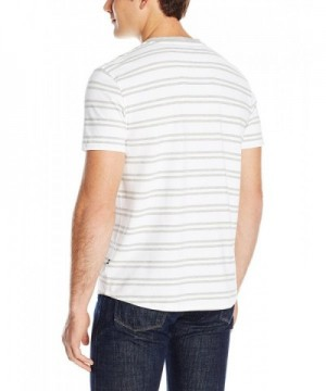Cheap Real Men's Henley Shirts Wholesale