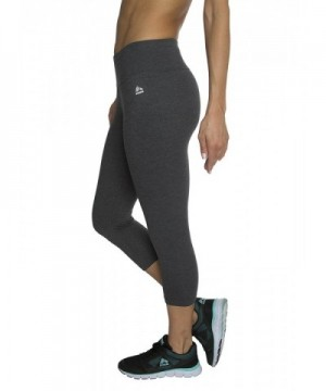 Cheap Women's Leggings Clearance Sale