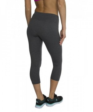 Leggings for Women Online Sale