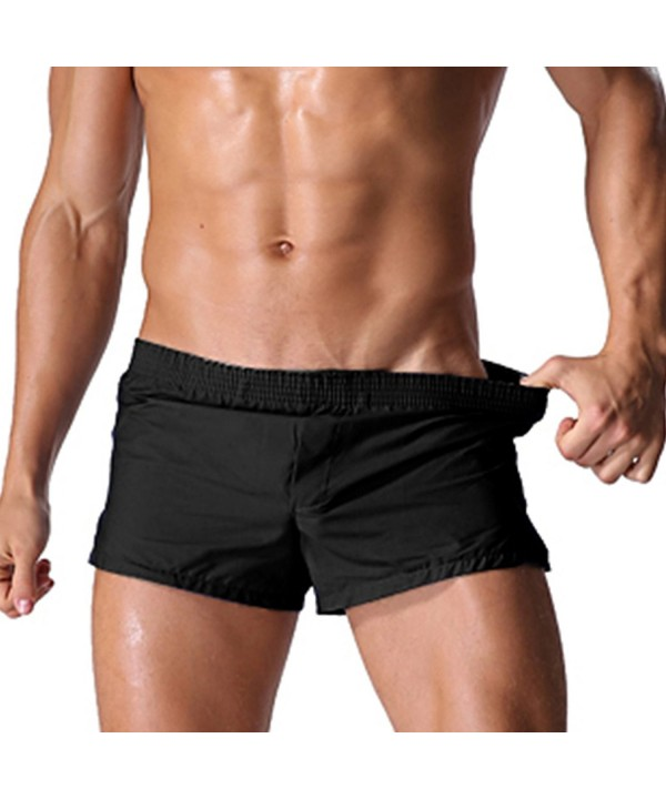 MODCHOK Briefs Cotton Underwears Bottoms