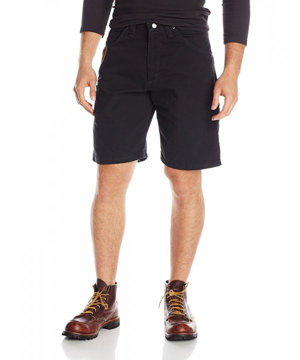 RIGGS WORKWEAR Wrangler Carpenter Short