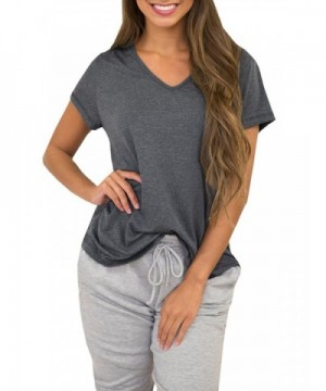 Cheap Real Women's Tees On Sale