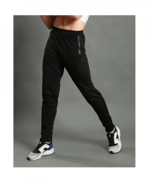 Men's Athletic Pants On Sale