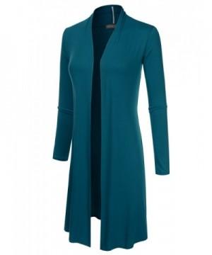 Cheap Designer Women's Cardigans Clearance Sale