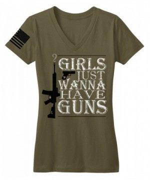 Bang Apparel Womens XX Large Military