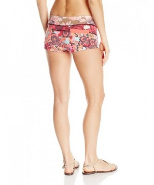 Fashion Women's Swimsuit Cover Ups Clearance Sale