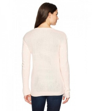 Brand Original Women's Pullover Sweaters Outlet