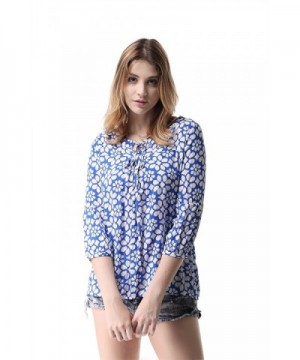 Pau1Hami1ton Womens Ladies Shirts Sleeve