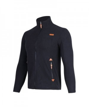 Discount Real Men's Performance Jackets Online