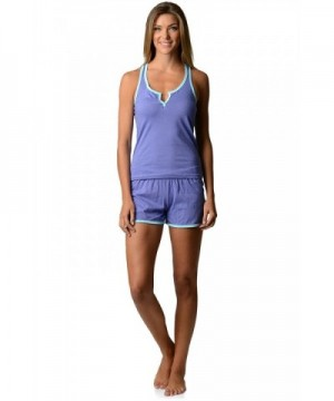 Casual Nights Womens Knitted Sleeveless
