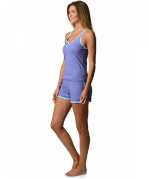 Discount Real Women's Pajama Sets On Sale