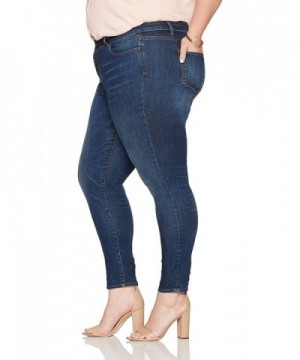 Discount Women's Clothing Online Sale