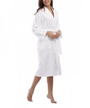 Discount Women's Sleepwear Wholesale