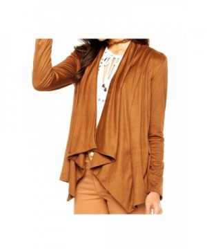 Cheap Women's Leather Jackets for Sale