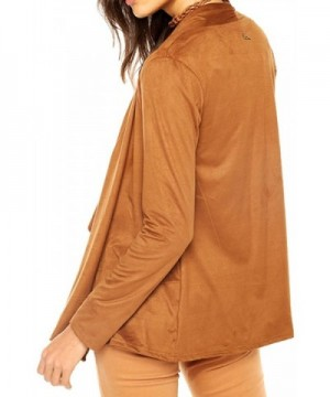 Women's Leather Coats for Sale