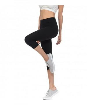Discount Real Leggings for Women Online