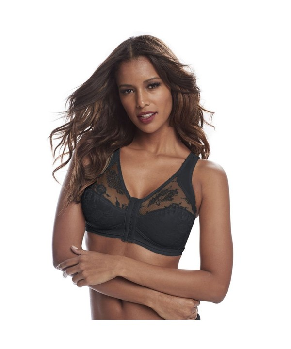 Cortland Intimates 9605 BLACK DD